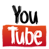 youtubedownloaderlogo